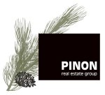 Pinon Real Estate Group - Buena Vista