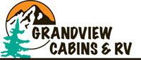 Grandview Cabins & RV